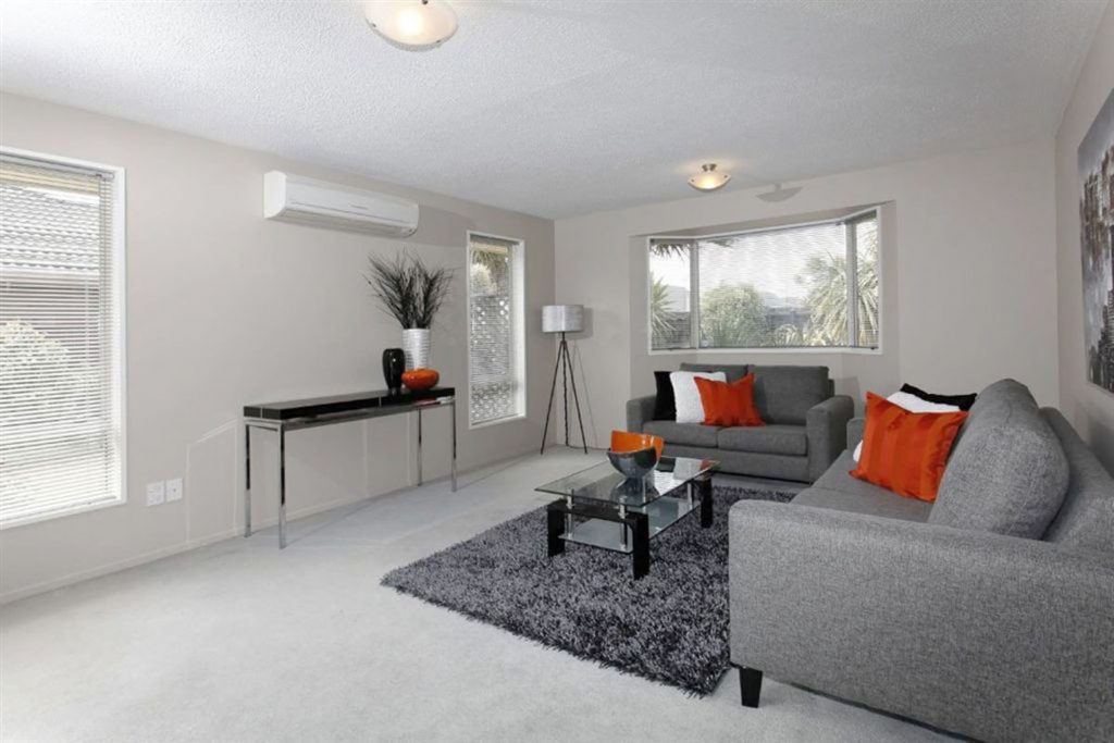 Home Staging Christchurch